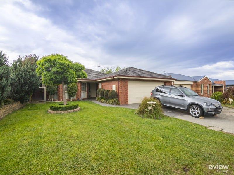 57 Pinoak Drive, Yarra Glen, Vic 3775