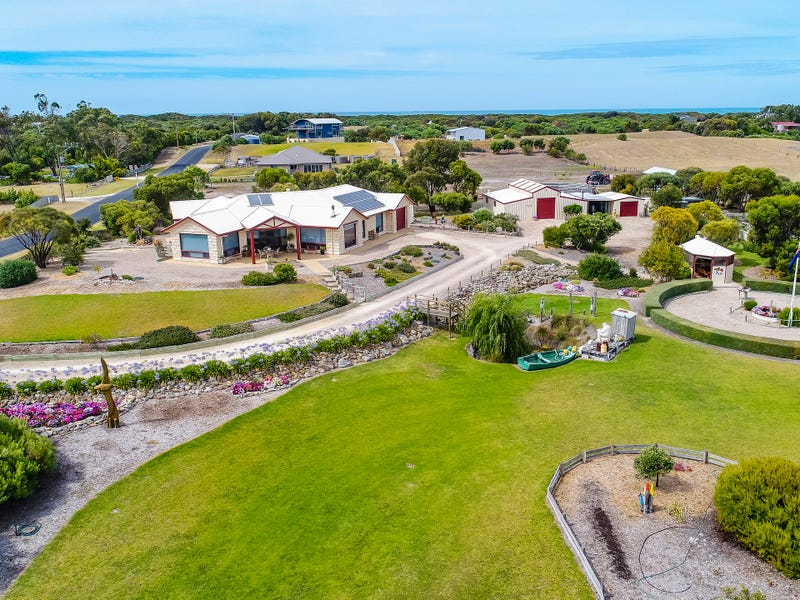 67 Rivoli Drive, Beachport, SA 5280
