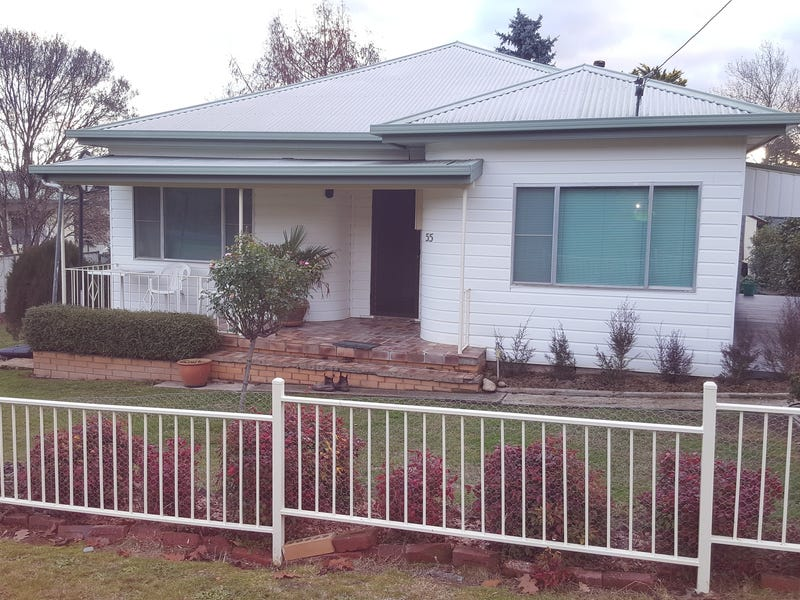 Address available on request, Tumbarumba, NSW 2653
