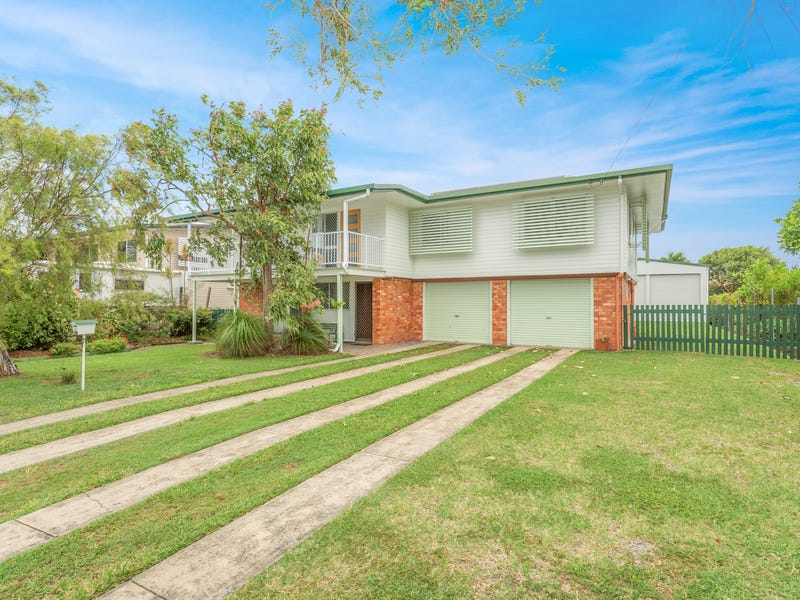 7 Denton Street, South Mackay, Qld 4740