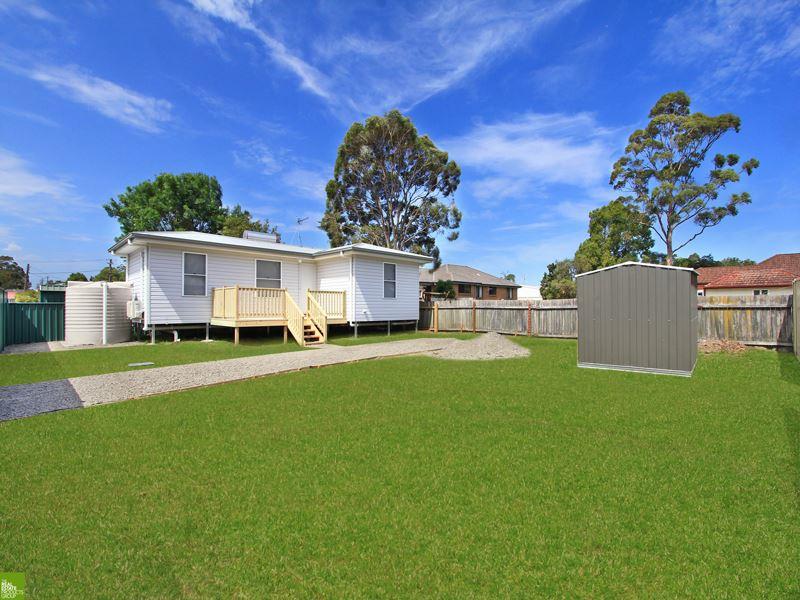 1a Werowi Street, Dapto, NSW 2530