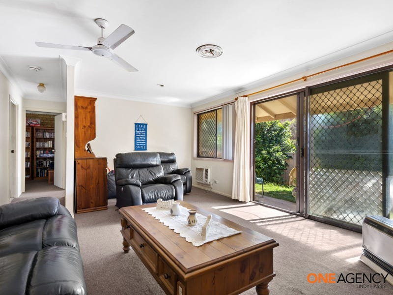 2/11 Boonal Street, Singleton, NSW 2330