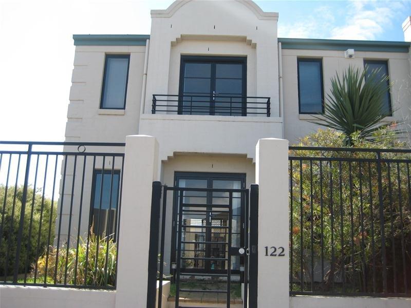122 Folland Avenue, Northgate, SA 5085