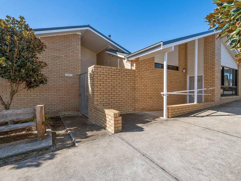 80 Stroud Street, Bulahdelah, NSW 2423