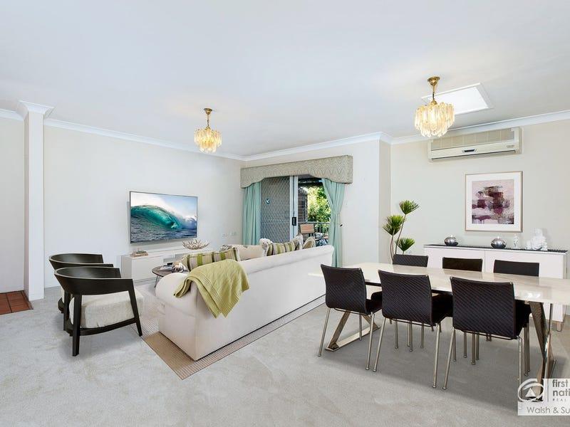 36/1-5 Hill Street, Baulkham Hills, NSW 2153