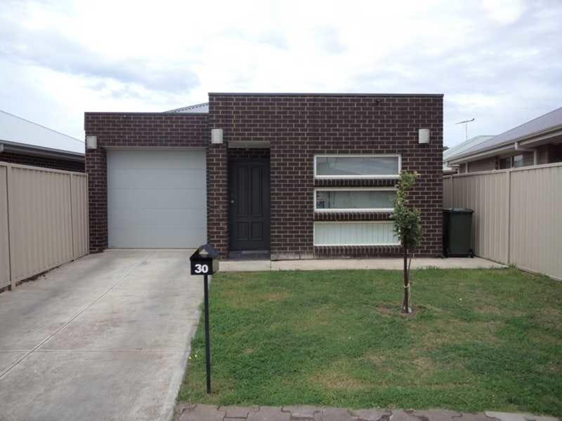 30 Wingate Street, Greenacres, SA 5086
