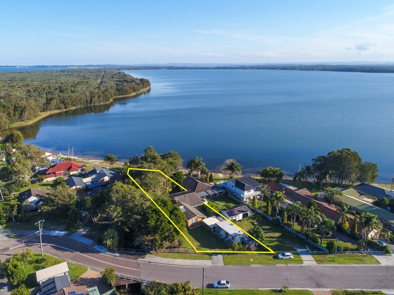 8 Greenacre Avenue, Lake Munmorah, NSW 2259