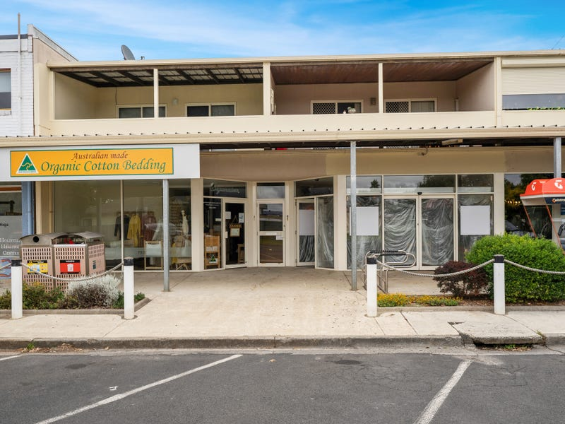 1/8-10 Forrest Avenue, Newhaven, Vic 3925