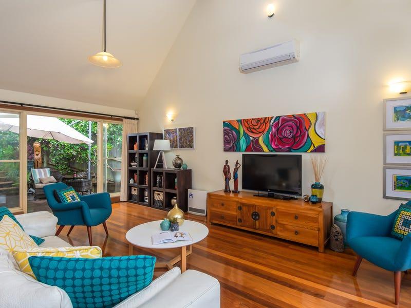 2 Michael Crescent, Kiama Downs, NSW 2533
