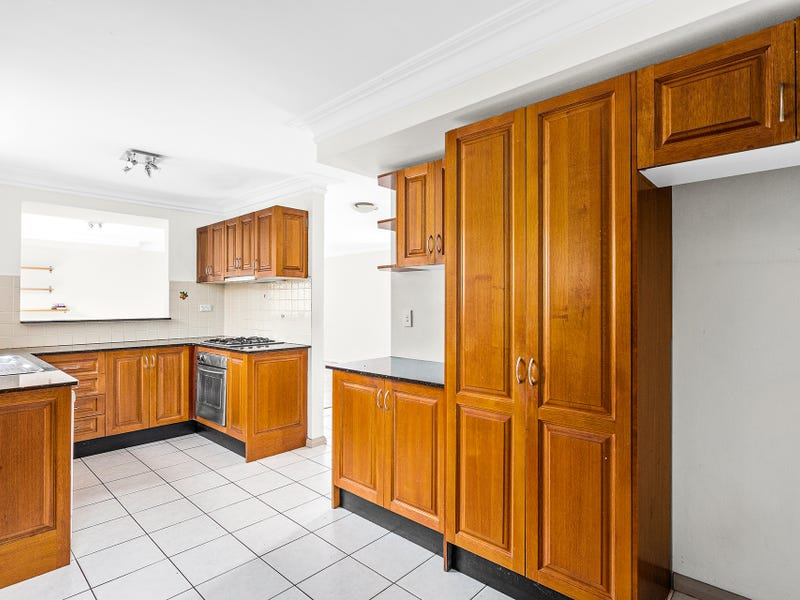 4/71 Connemarra Street, Bexley, NSW 2207