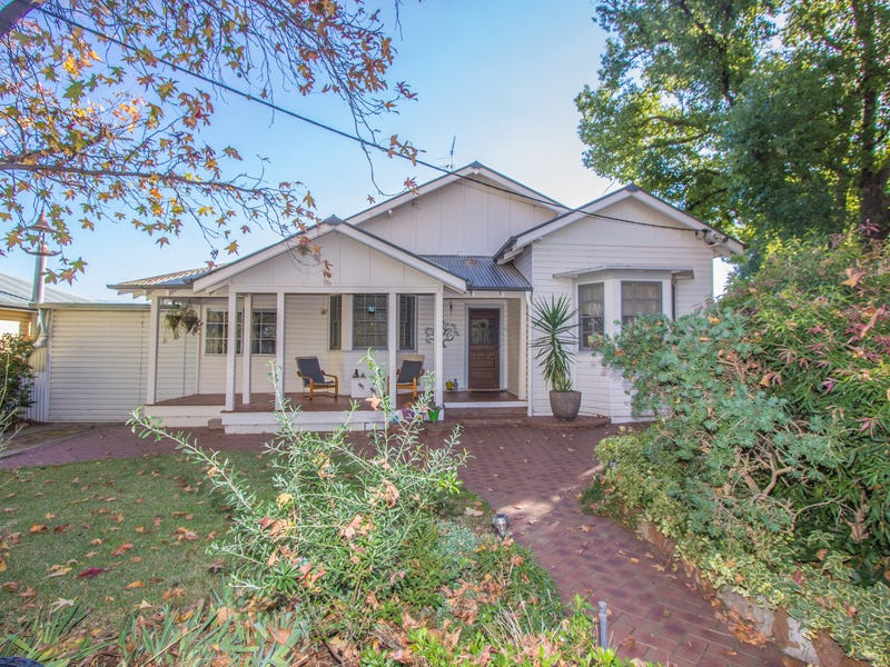 16 William Street, Narrandera, NSW 2700
