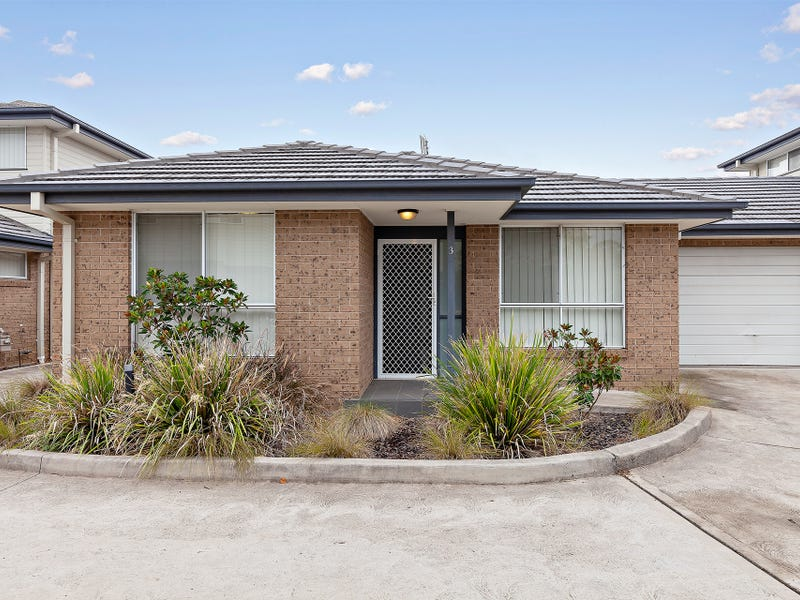 3/16-18 Chidgey Street, Cessnock, NSW 2325