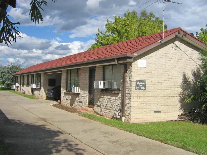 3/322 Olive Street, South Albury, NSW 2640