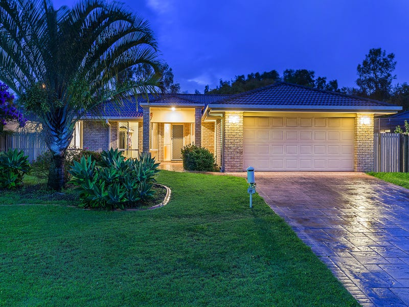 35 Lakeshore Dr, Helensvale, Qld 4212