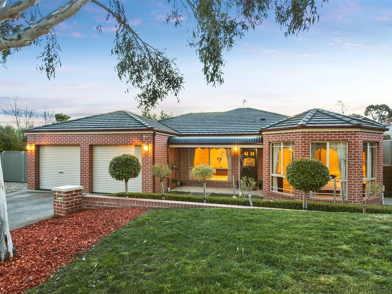 2 Catherine Court, Brown Hill, Vic 3350