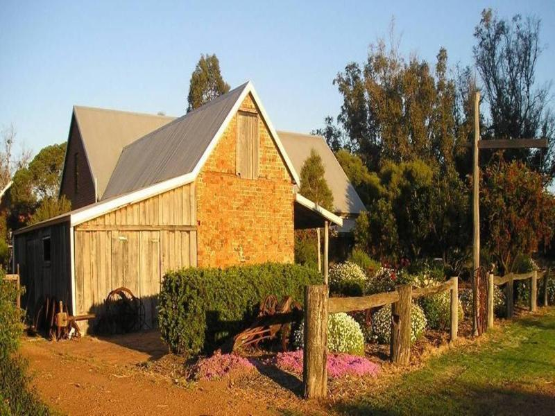 Address available on request, Mullalyup, WA 6252