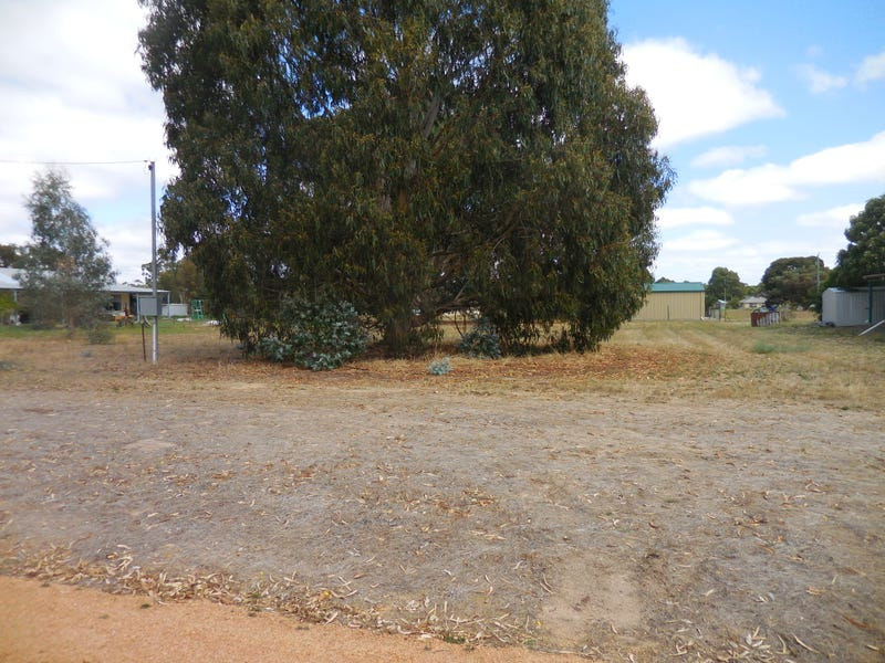 Lot 542 Fourth Ave, Kendenup