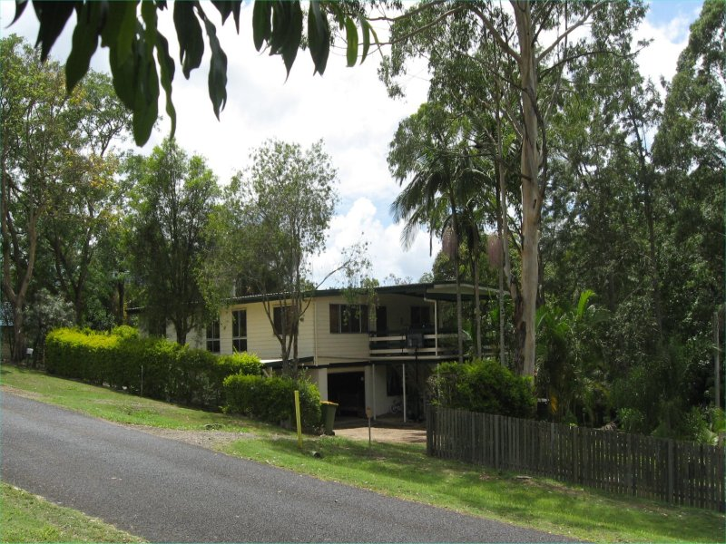 29 Gould Drive, Glass House Mountains, Qld 4518