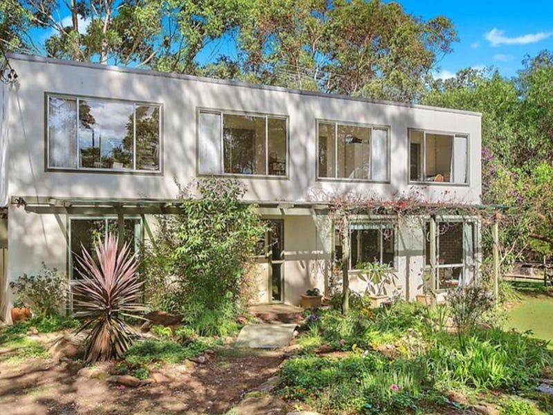 7 Gartung Road, Galston, NSW 2159