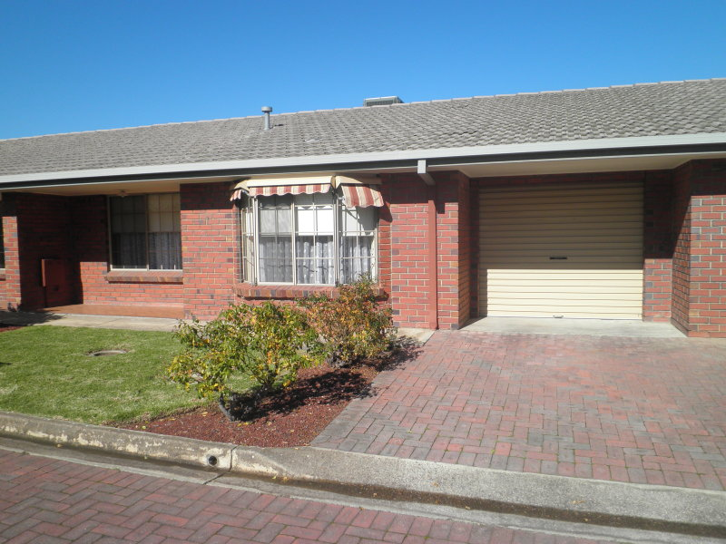 7/151 Tolley Road, St Agnes, SA 5097