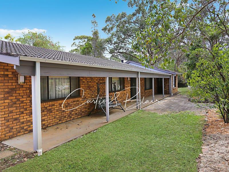 52 Kirrang Drive, Medowie, NSW 2318