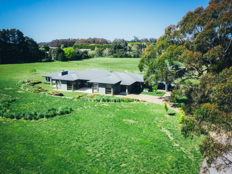 5 Carmen Lane, Exeter, NSW 2579