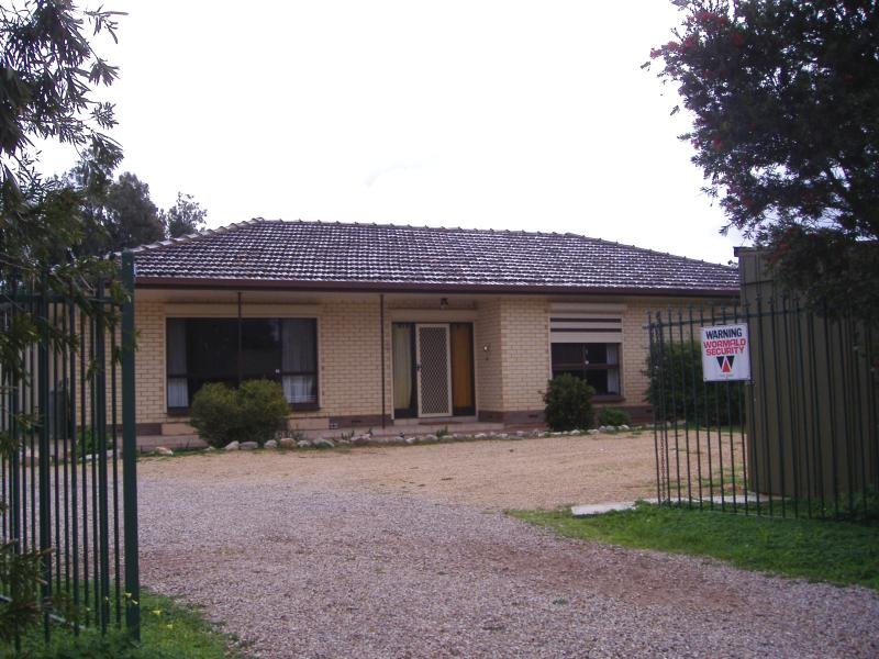 Address available on request, Penfield Gardens, SA 5121