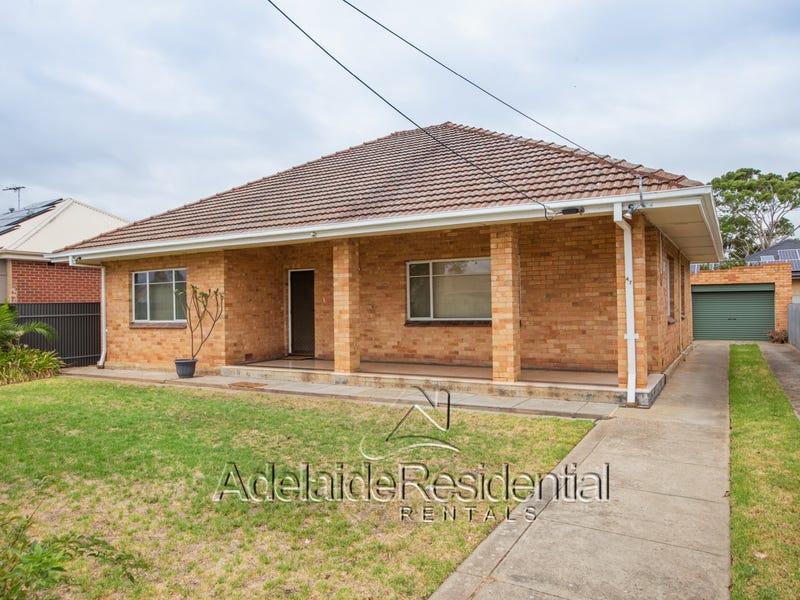 47 Stopford Road, Hove, SA 5048