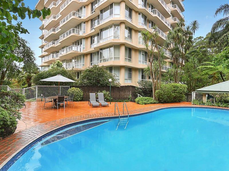 1B/1 Francis Road, Artarmon, NSW 2064