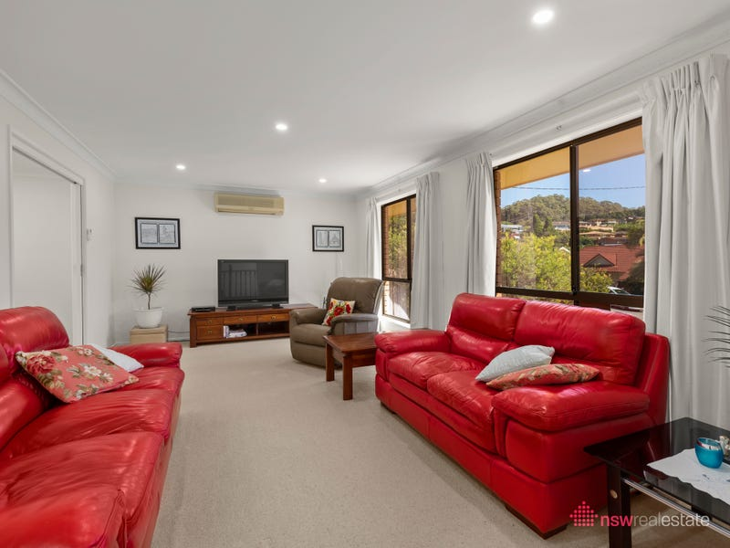 27 Dyer Road, Coffs Harbour, NSW 2450