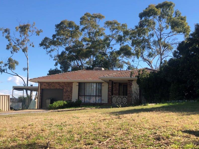 21 Lemon Gums Drive, Oxley Vale, NSW 2340