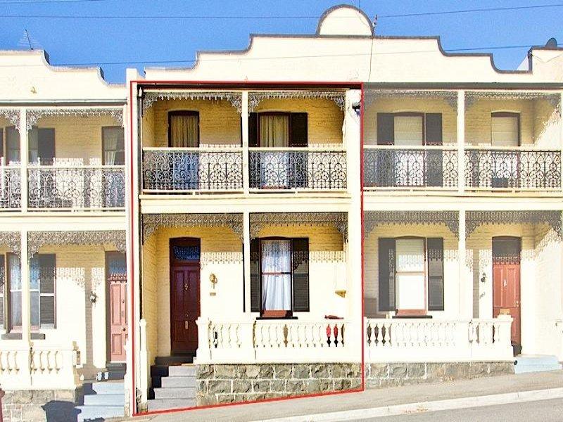 3/205 George Street, Launceston, Tas 7250