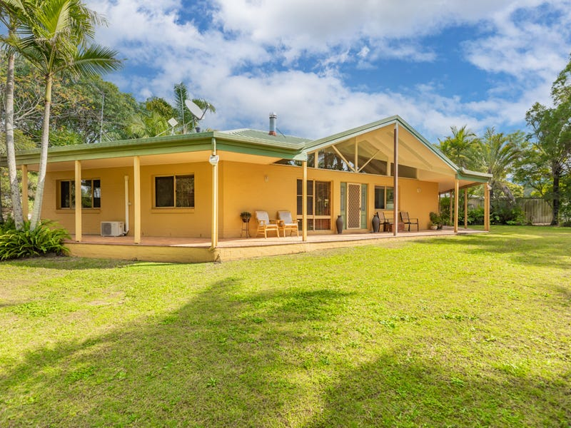 2 Wright Road, Stanmore, Qld 4514