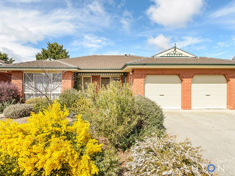 18/156 Clive Steele Avenue, Monash, ACT 2904