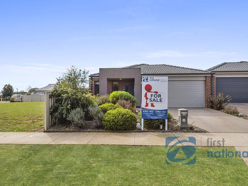 36 Royal Parade, Kilmore, Vic 3764