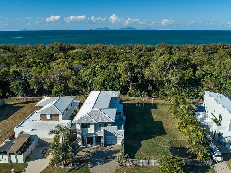 53 Corella Way, Blacks Beach, Qld 4740