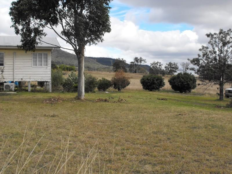 Lot 9, 45 Richard Road, Maryvale, Qld 4370