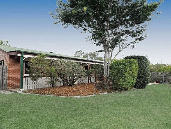 Address available on request, Seventeen Mile Rocks, Qld 4073