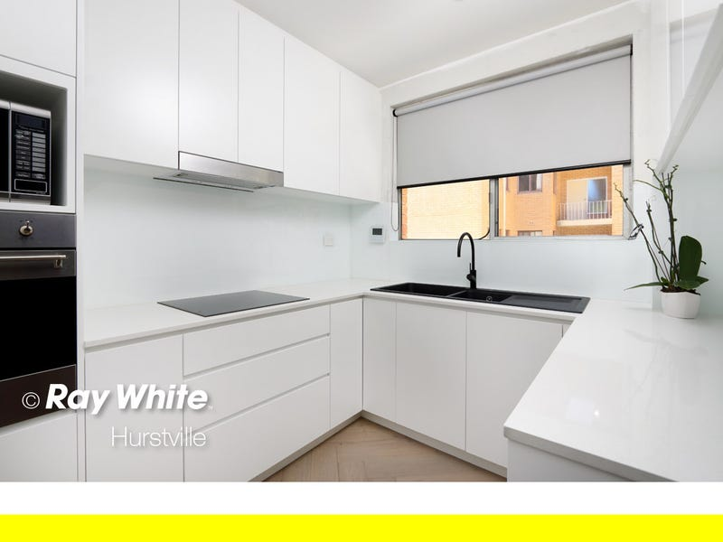 3/27-29 George Street, Mortdale, NSW 2223