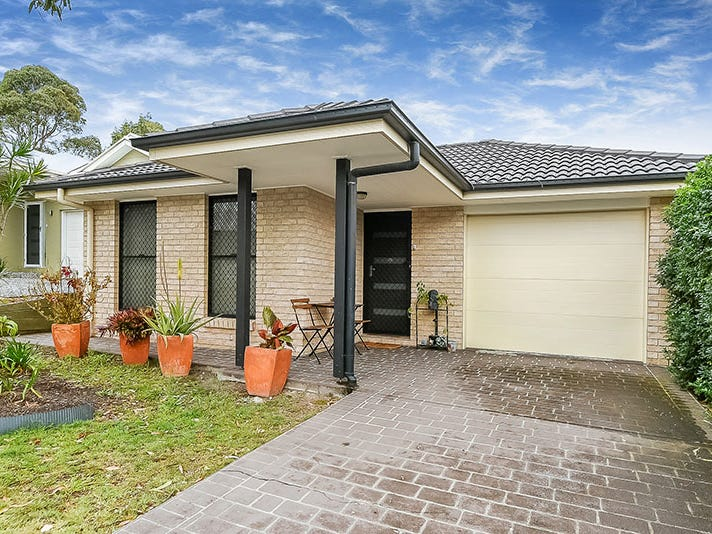 30 Herberton St, Waterford, Qld 4133