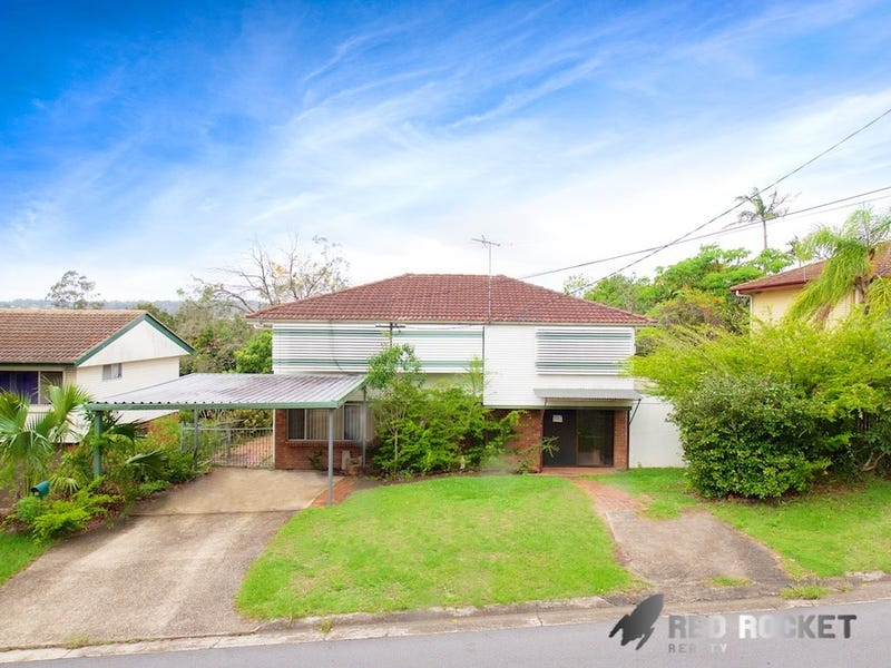 13 Wills Street, Woodridge, Qld 4114
