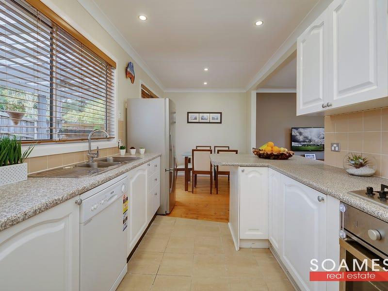 15 North Street, Mount Colah, NSW 2079