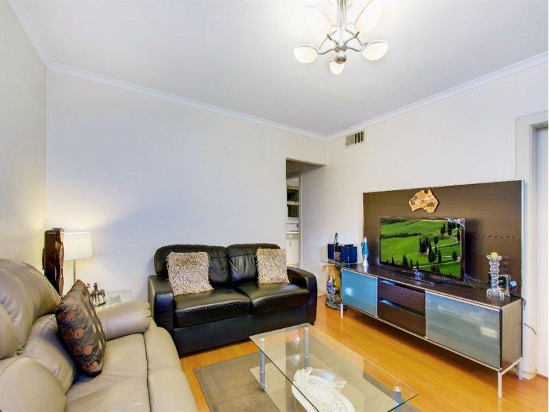 1/509 Cross Road, Plympton Park, SA 5038