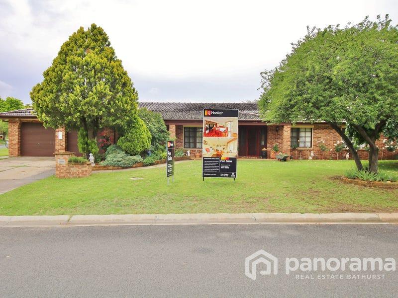 16 Messenger Street, Windradyne, NSW 2795