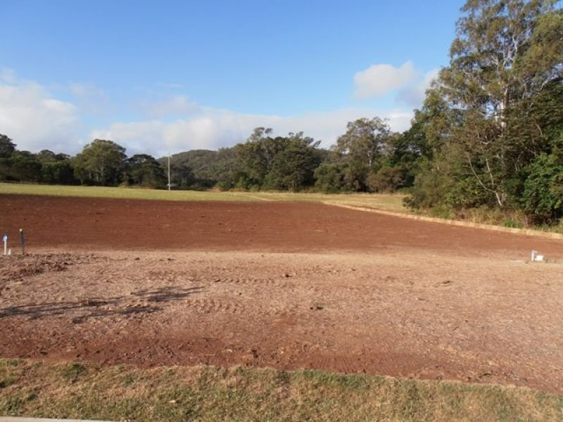 Lot 17 Mountain View Drive, Inverness, Qld 4703