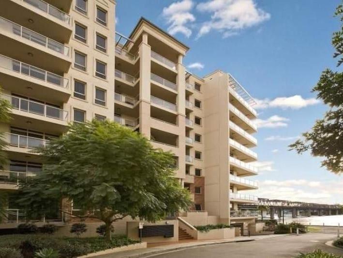 503/32 Warayama Place, Rozelle, NSW 2039