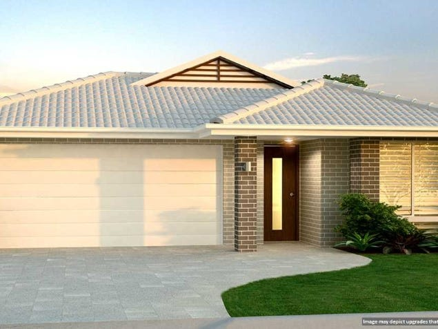 Lot 312 New Road, Banyan Hill Estate, Ballina