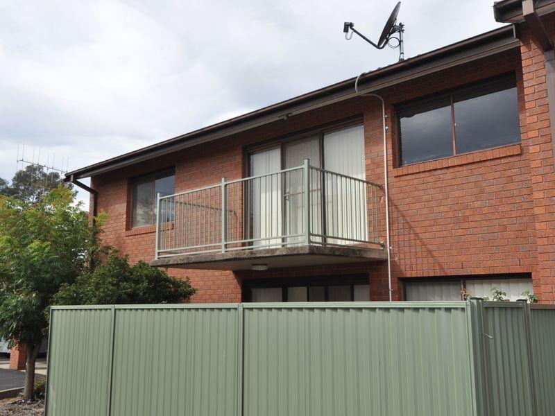 6/109 Lambert Street, Bathurst, NSW 2795