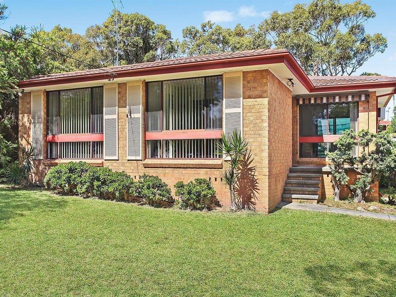 69 Hughes Avenue, Kanwal, NSW 2259