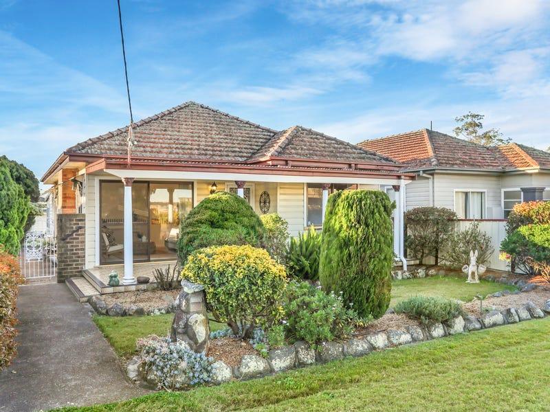 44 James Street, Morpeth, NSW 2321